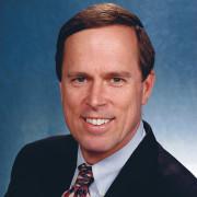 """<a href=""""http://apconst.com/?p=4558"""">David Breidenbach</a>"""