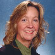 """<a href=""""http://apconst.com/?p=4557"""">Sharon Bone</a>"""